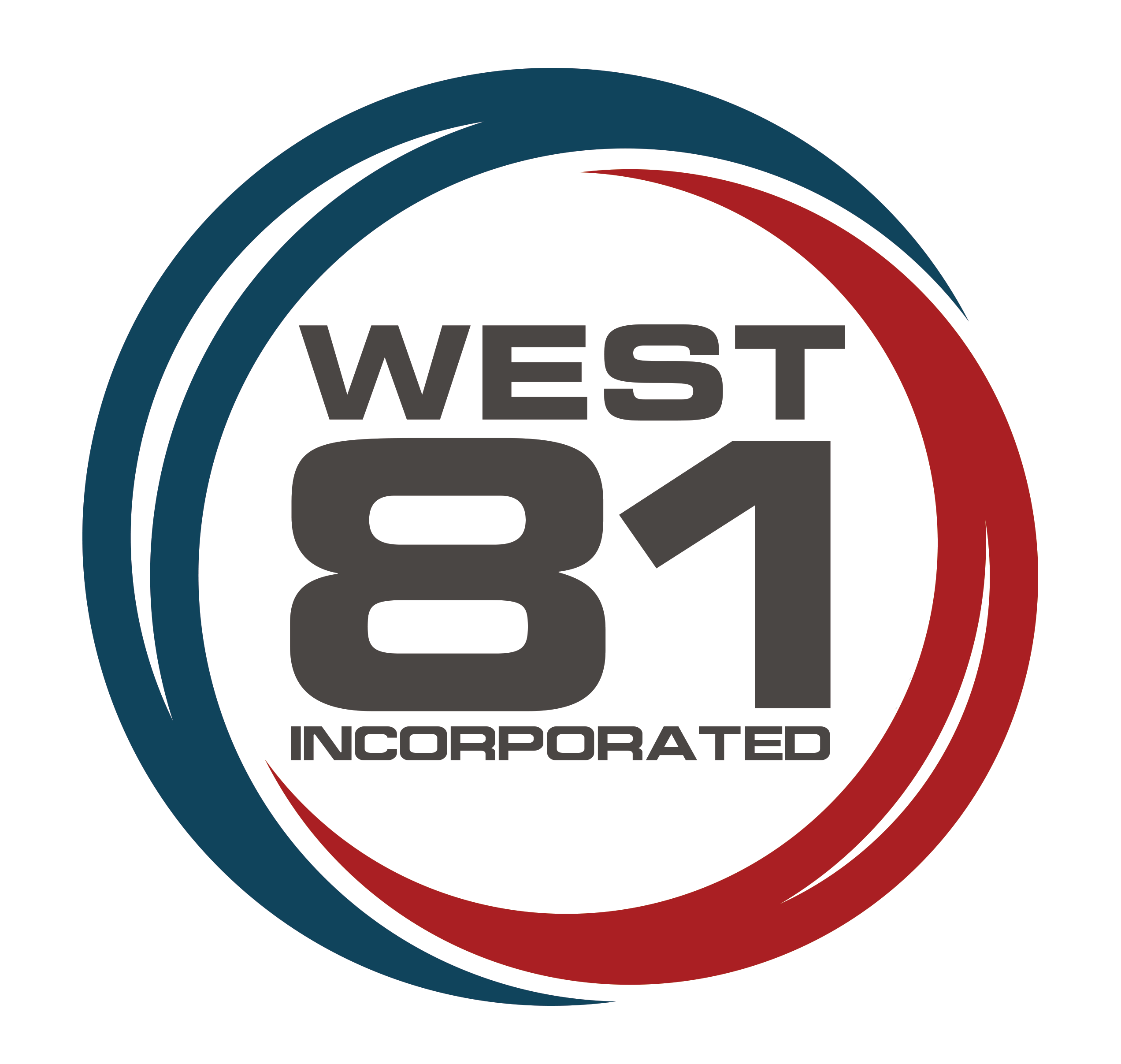 West81